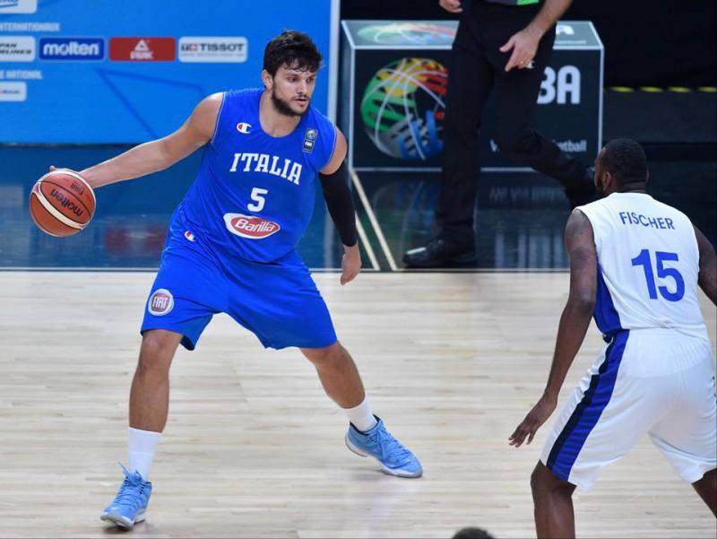 basket-alessandro-gentile-italia-israele2-fb-fip.jpg