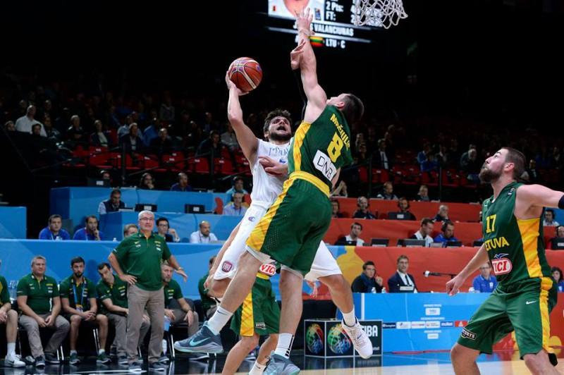 basket-alessandro-gentile-italia-lituania-fb-fip.jpg
