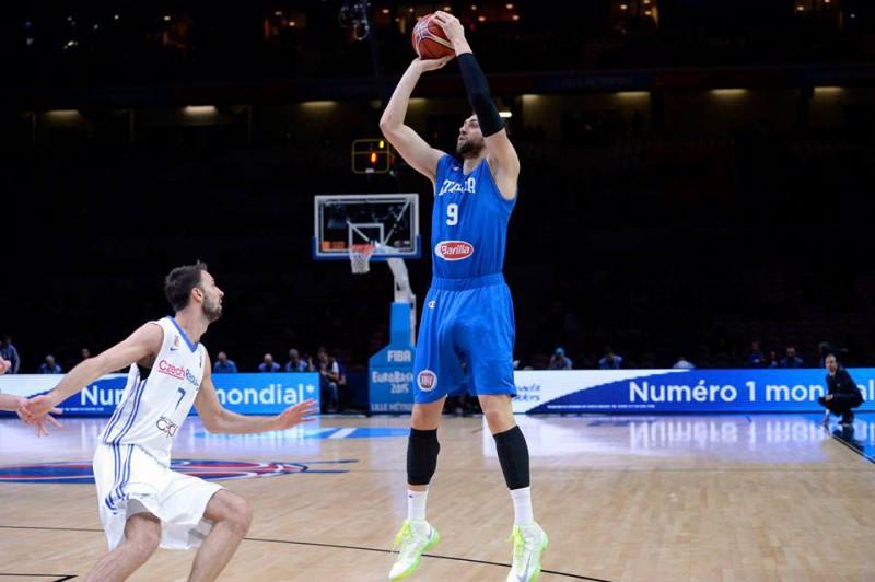basket-andrea-bargnani-italia-repceca-fb-fip.jpg