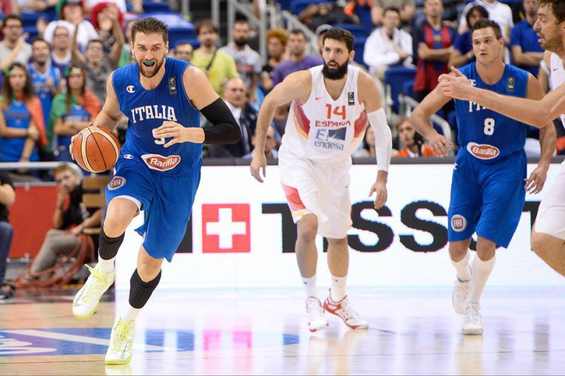basket-andrea-bargnani-italia-spagna-fb-fip.jpg
