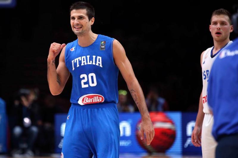 basket-andrea-cinciarini-italia-israele-fb-fip.jpg