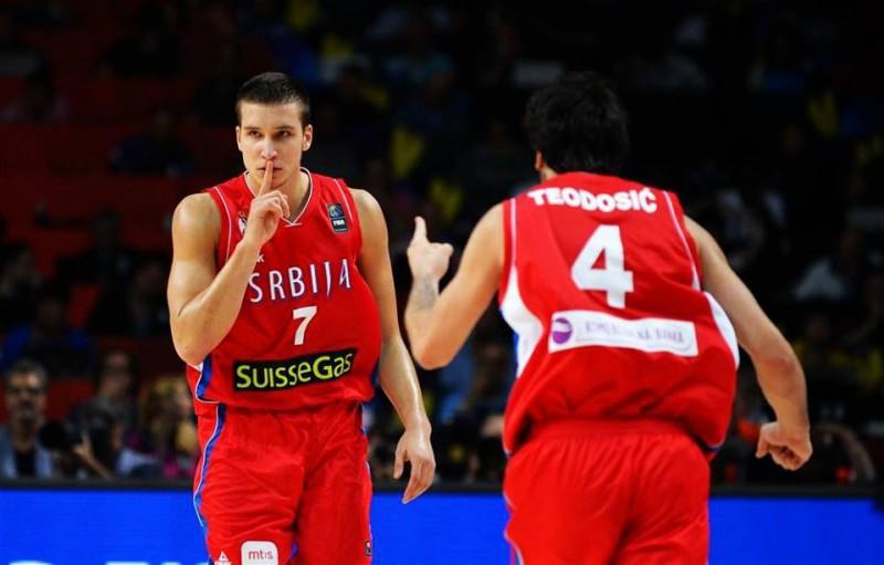 basket-bogdan-bogdanovic-serbia-fb-bogdan-bogdanovic.jpg