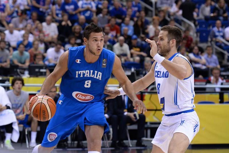 basket-danilo-gallinari-italia-islanda-fb-fip.jpg