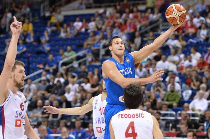 basket-danilo-gallinari-italia-serbia-fb-fip.jpg
