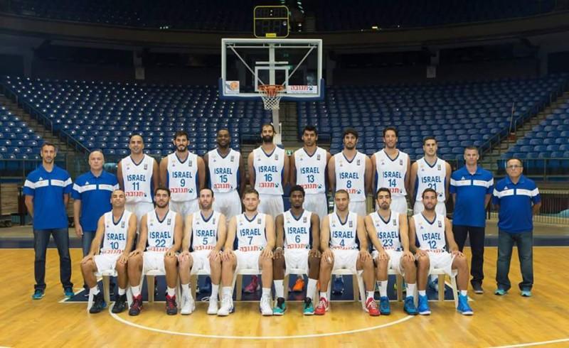 basket-israele-fb-omar-casspi.jpg
