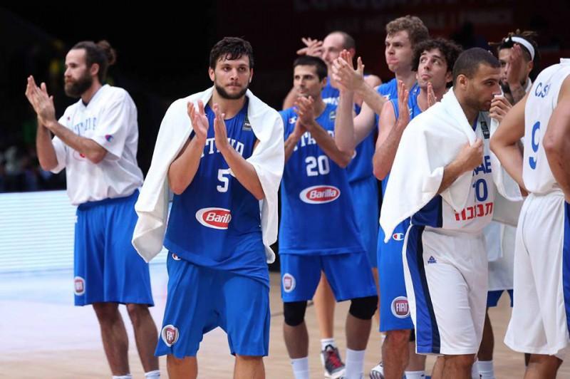 basket-italia-israele-fb-fip.jpg