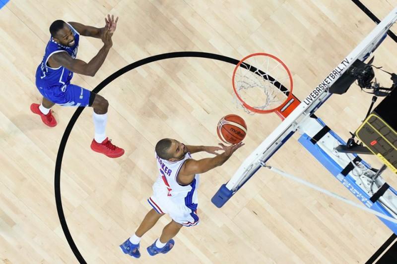 basket-tony-parker-francia-eurobasket-fb-equipe-de-france-de-basketball.jpg
