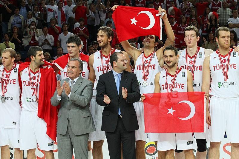 basket-turchia-wikipedia.jpg