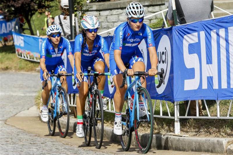 ciclismofemminile-federc.jpg