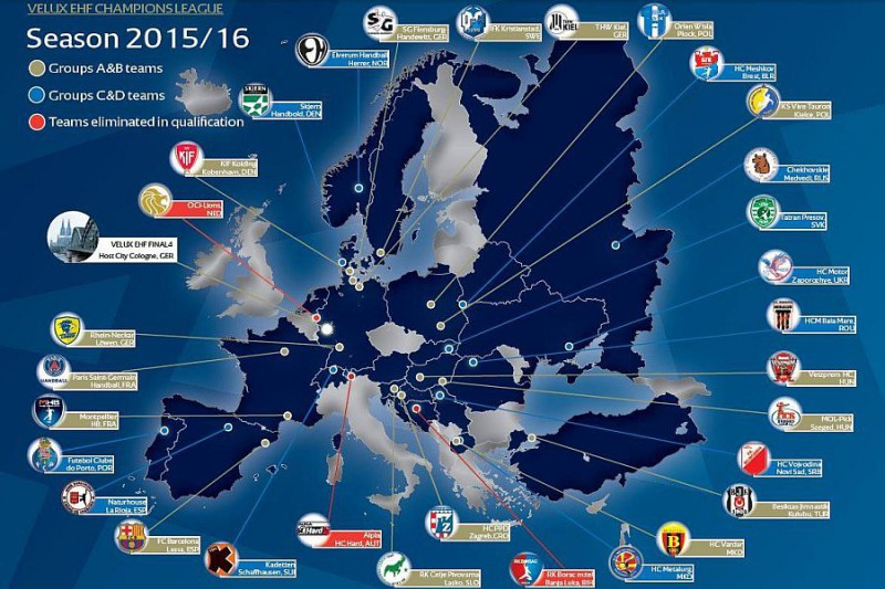 ehf-champions-league-fb.jpg