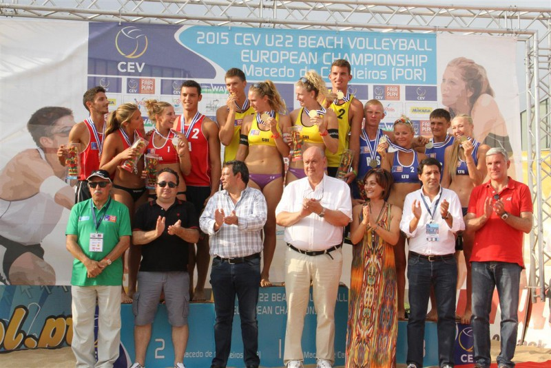 premiazione-europeo-under-22-31.8.2015.jpg