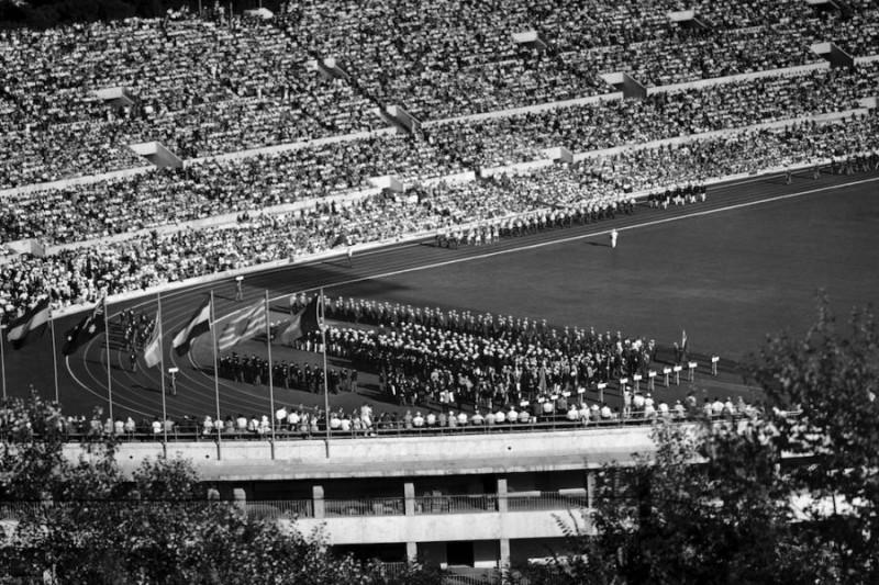roma-1960.jpg