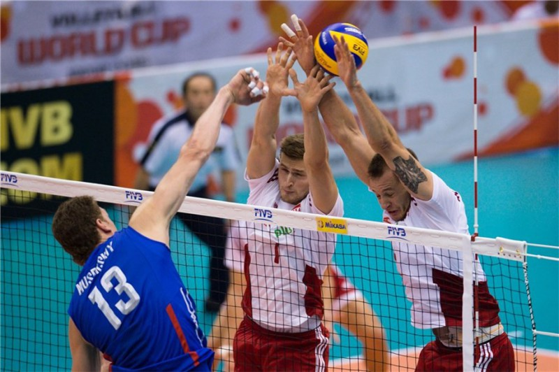 russia-polonia-volley.jpg