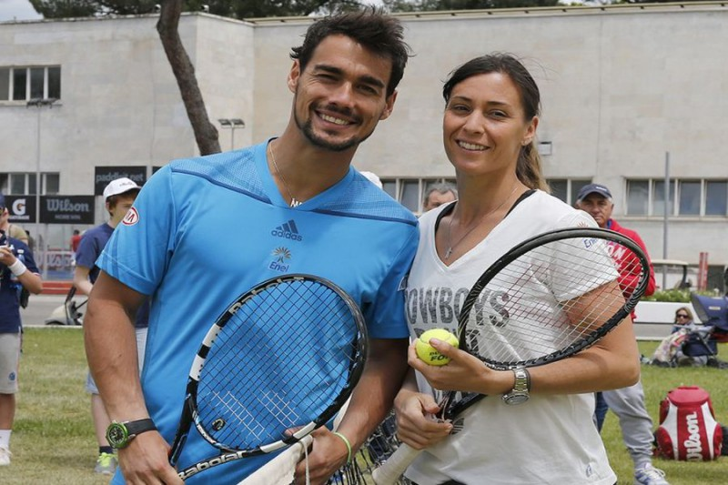 tennis-fabio-fognini-flavia-pennetta-federtennis-costantini-800x752.jpg