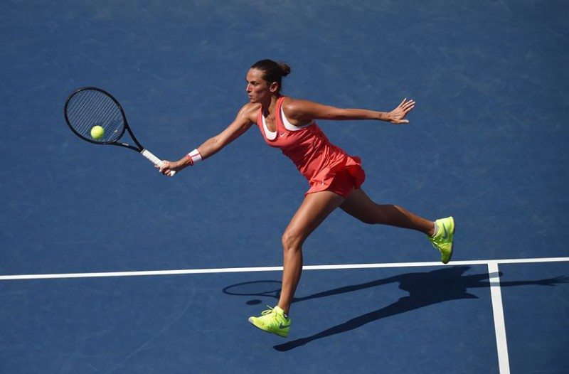 tennis-roberta-vinci-us-open-fb-roberta-vinci.jpg