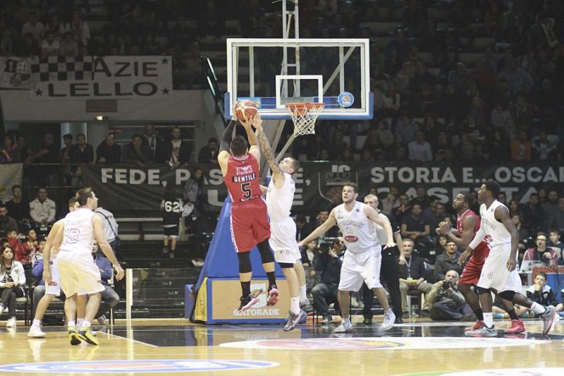 Alessandro-Gentile-Basket-Gianfranco-Carrozza.jpg