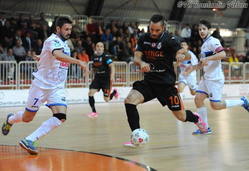 Asti-Acqua-e-Sapone-calcio-a-5-foto-fb-divisione-calcio-a-5-Constantin-Pletosu.jpg