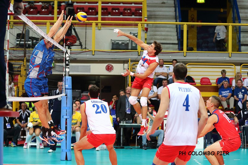 Atanasjevic-Serbia-Volley-Pier-Colombo.jpg