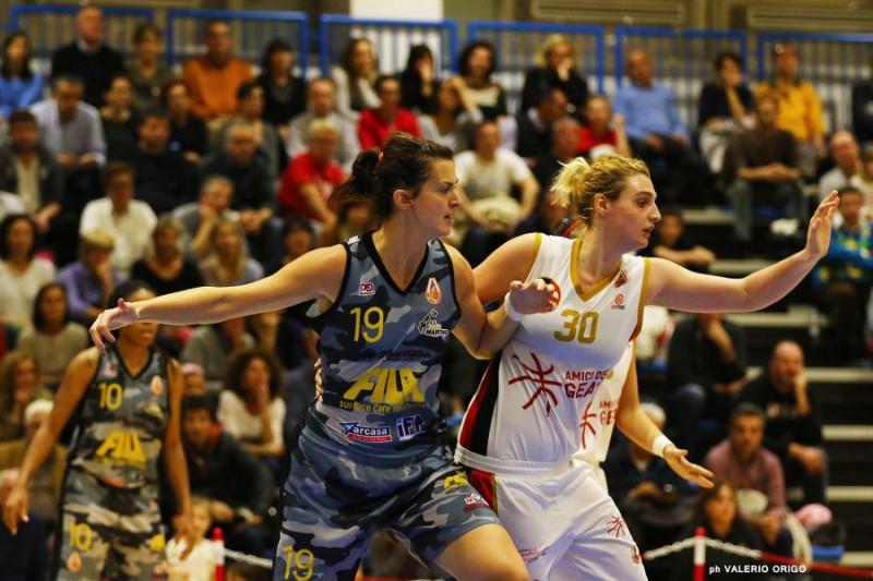 Basket-femminile-A1-Valerio-Origo-2.jpg