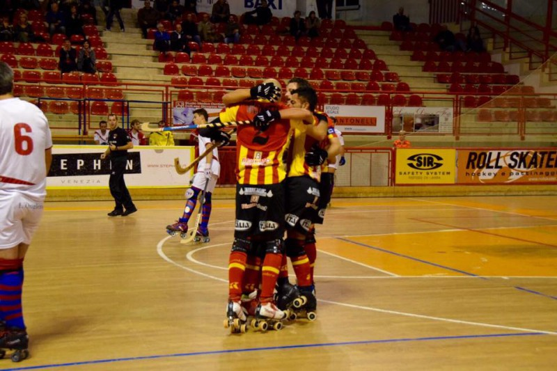 Bassano_Deganello_hockey-pista_Eurolega.jpg