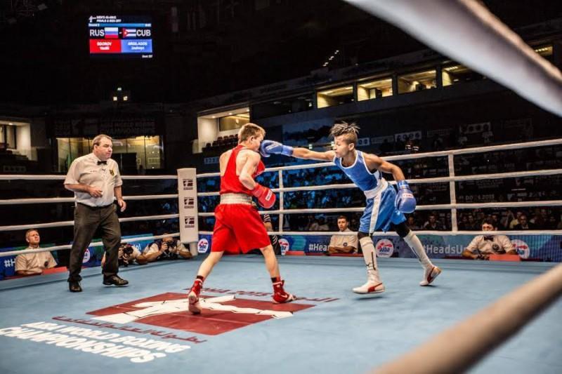 Boxe-Johanys-Argilagos-AIBA.jpg