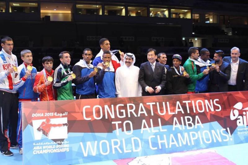 Boxe-Mondiali-Doha-2015-AIBA.jpg
