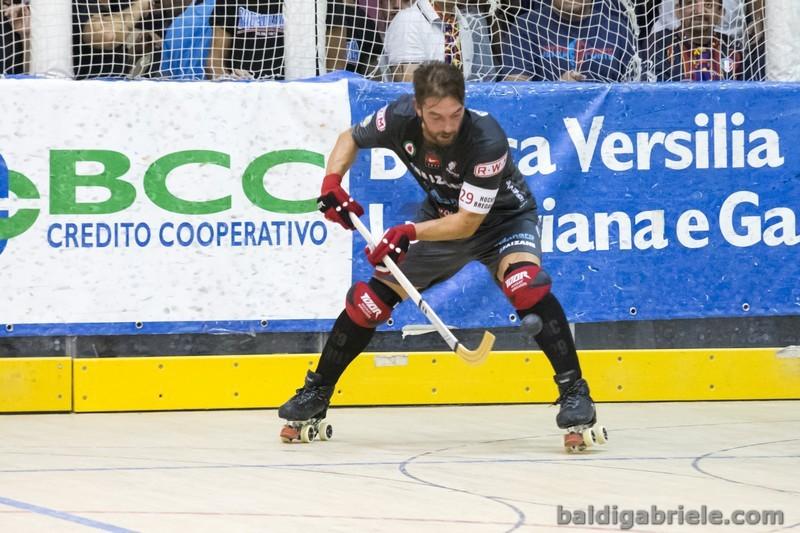 Breganze_Cocco_Hockey-pista_Baldi.jpg