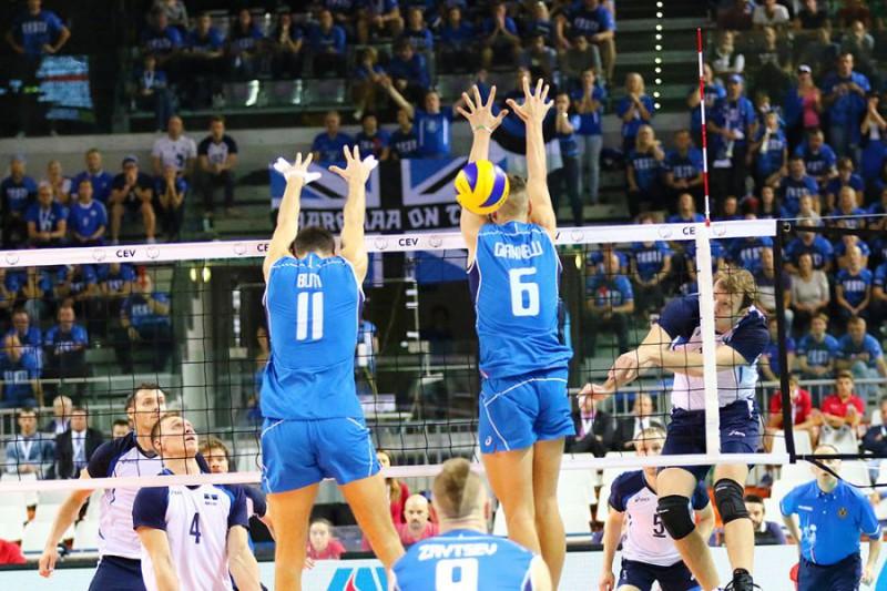 Buti-Giannelli-Volley-Valerio-Origo.jpg