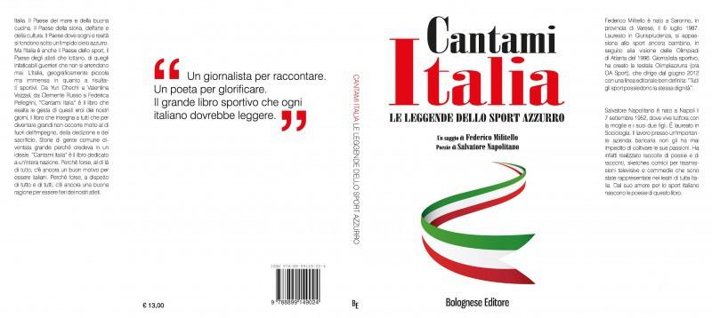 Cantami-Italia-cover-estesa-page-001.jpg