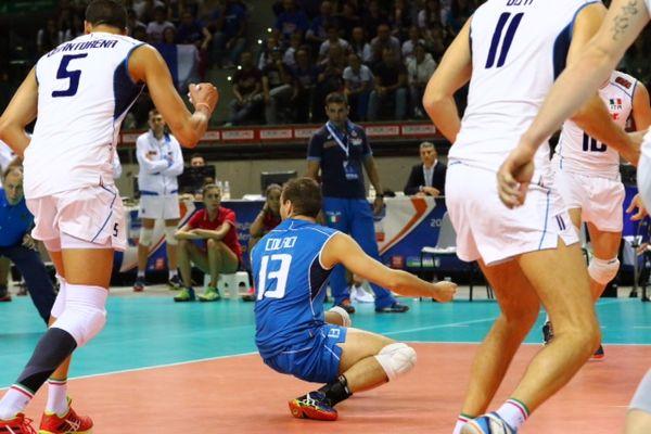Colaci-Italia-Volley-Valerio-Origo.jpg