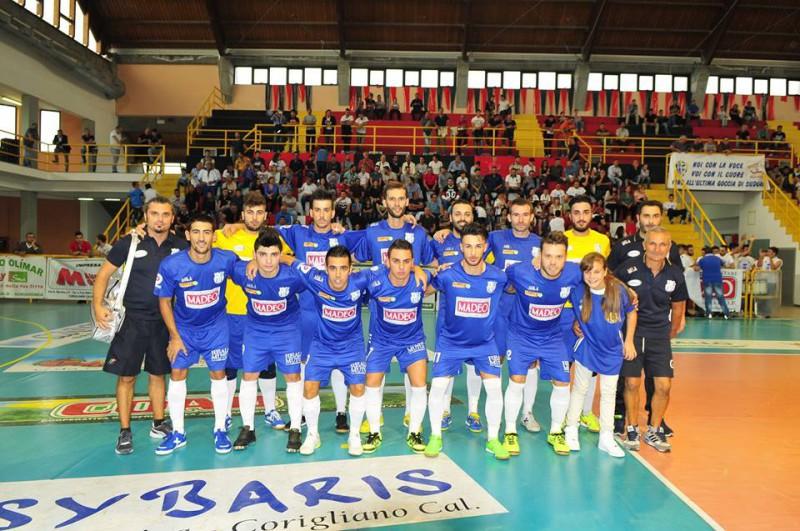 Corigliano-Futsal-calcio-a-5-foto-divisione-calcio-a-5-fb-Rosetta-Pignataro.jpg