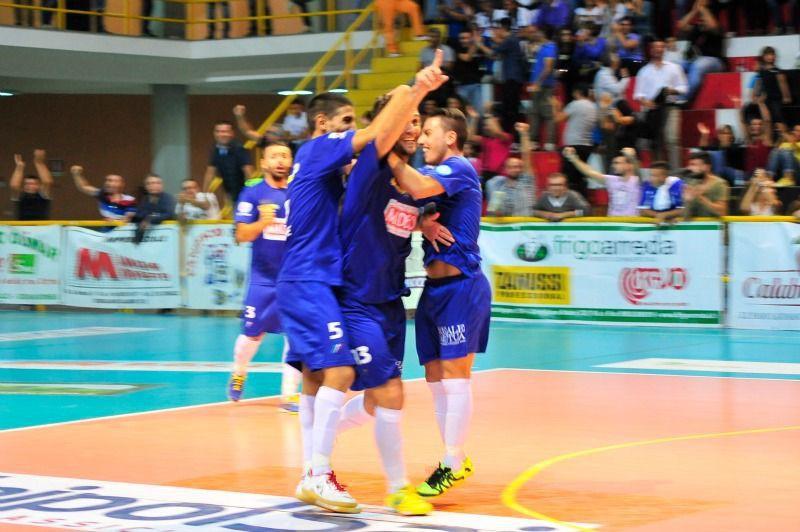 Corigliano_divisione-calcio-a-5.jpg