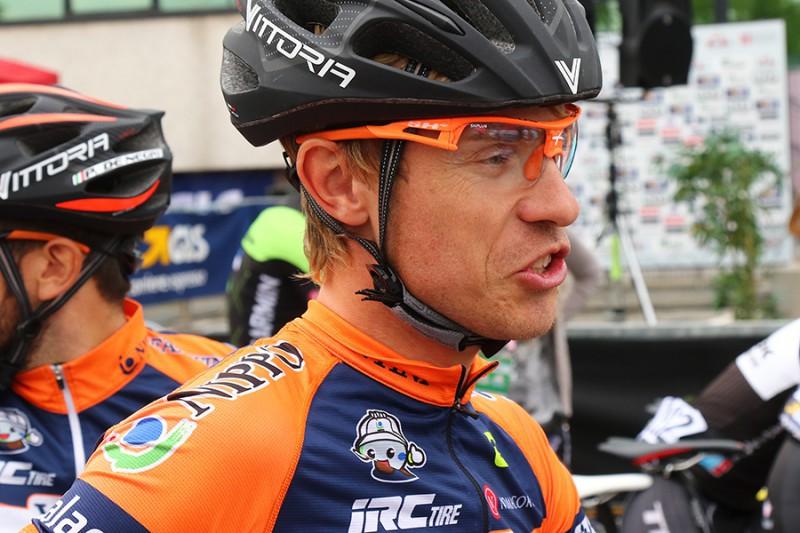 Cunego-Ciclismo-2-Valerio-Origo.jpg