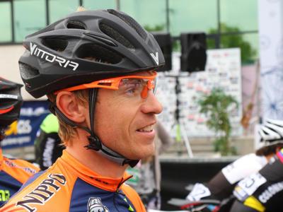 Amstel Gold Race: tutte le vittorie dell'Italia. L'ultima firmata Gasparotto