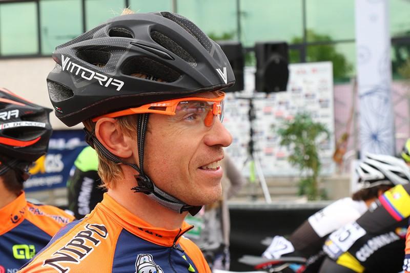 Cunego-Ciclismo-Valerio-Origo.jpg