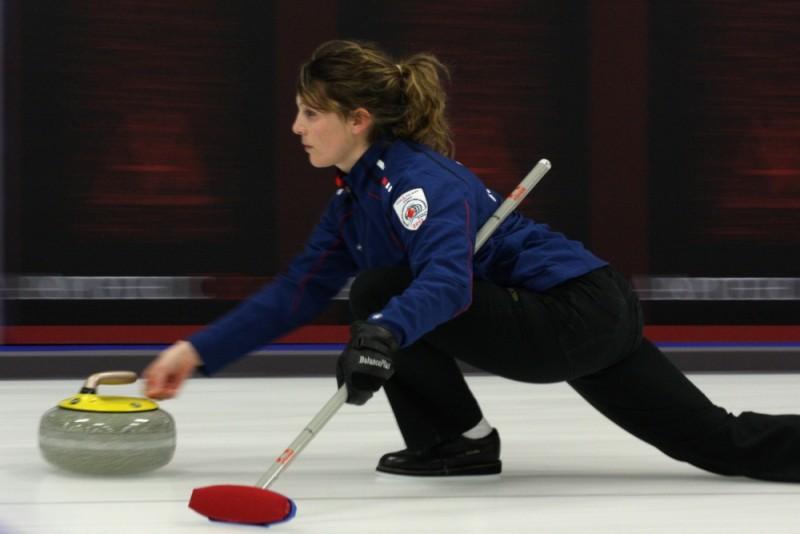 Curling-Pauline-Jeanneret-WCF.jpg