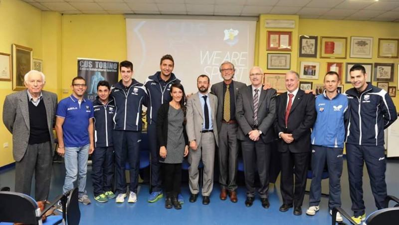 Cus-Torino-tennistavolo-foto-fb-cus-torino.jpg