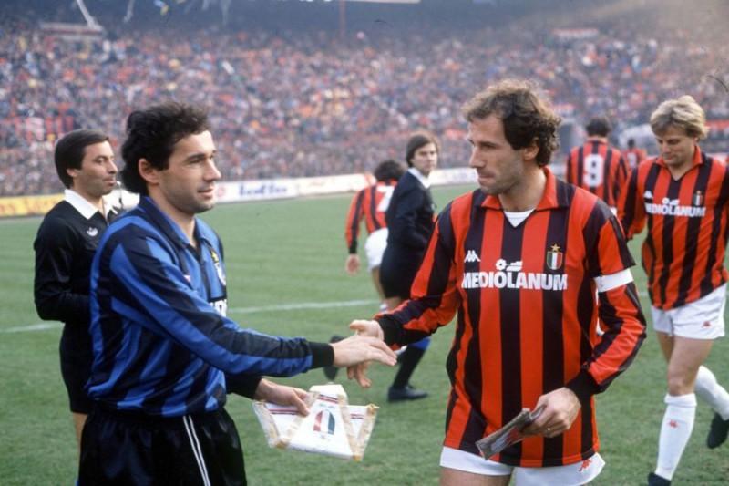 Derby-storico-Milan-Inter.jpg
