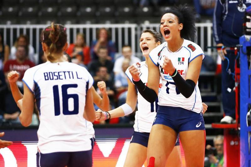 Diouf-Lucia-Bosetti-Europei-volley.jpg