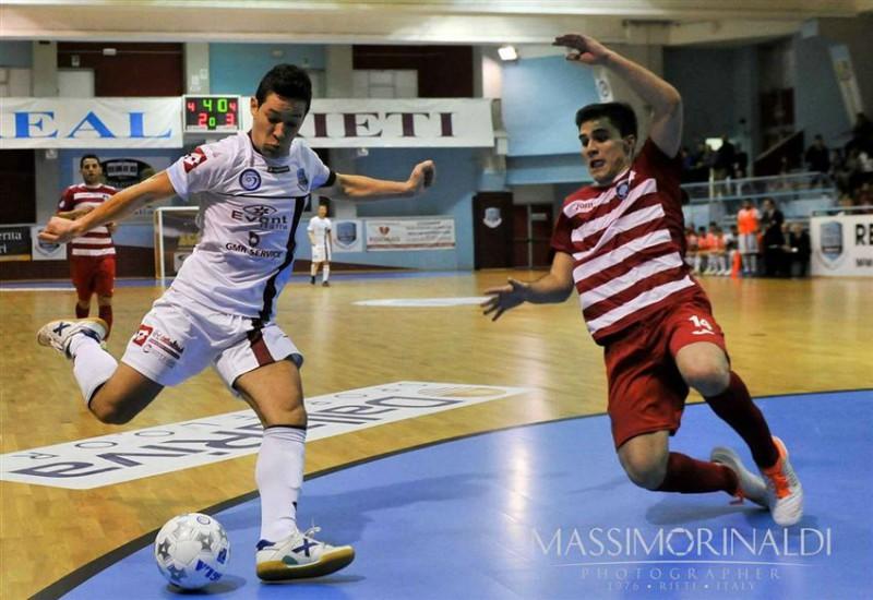 Divisione_Rieti_Calcio-a-5.jpg