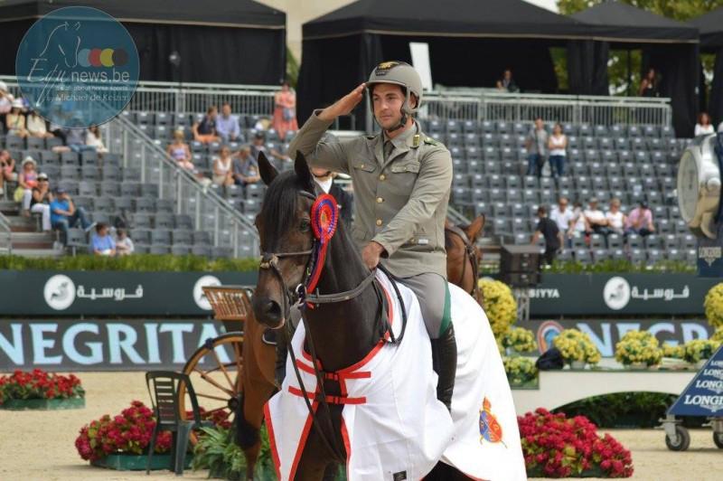 Equitazione-Emanuele-Gaudiano-Equnews-FB.jpg