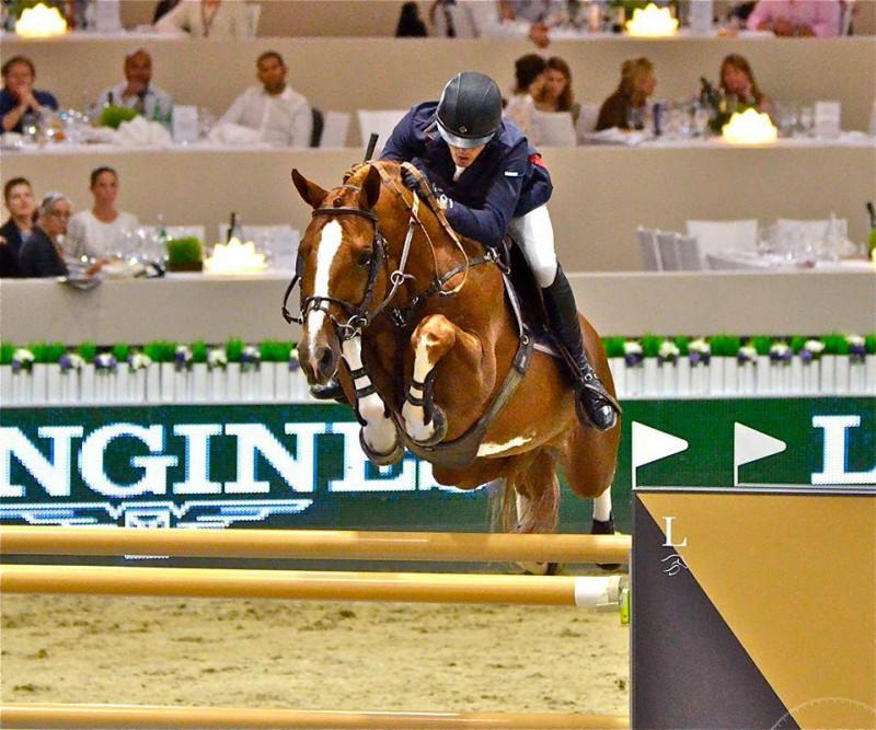 Equitazione-Harrie-Smolders-FB.jpg