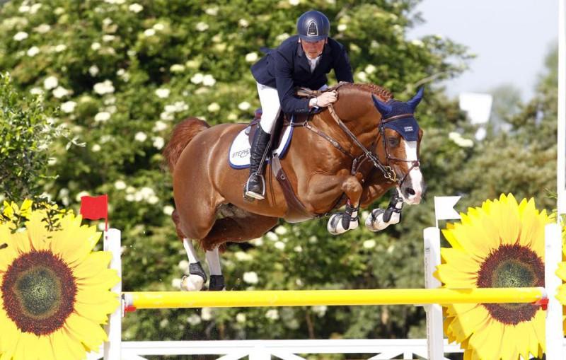 Equitazione-Lorenzo-De-Luca-FB.jpg