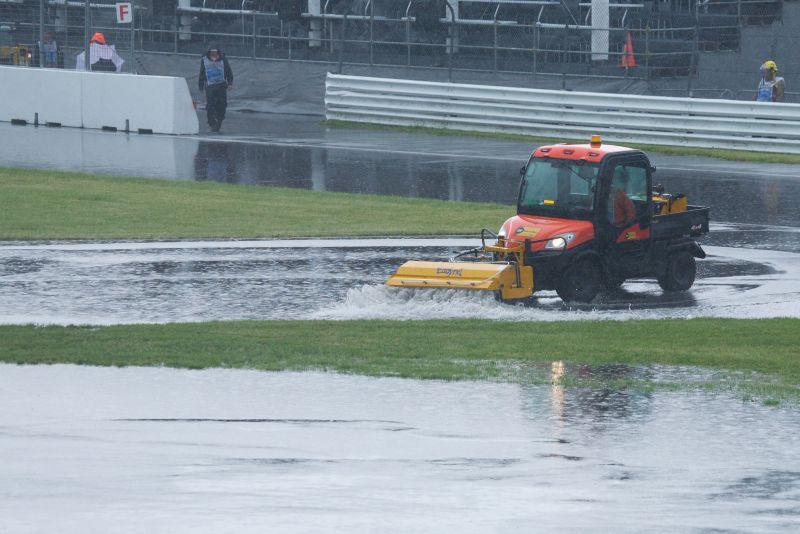 F1-GP-Canada-2011-Libera.jpg