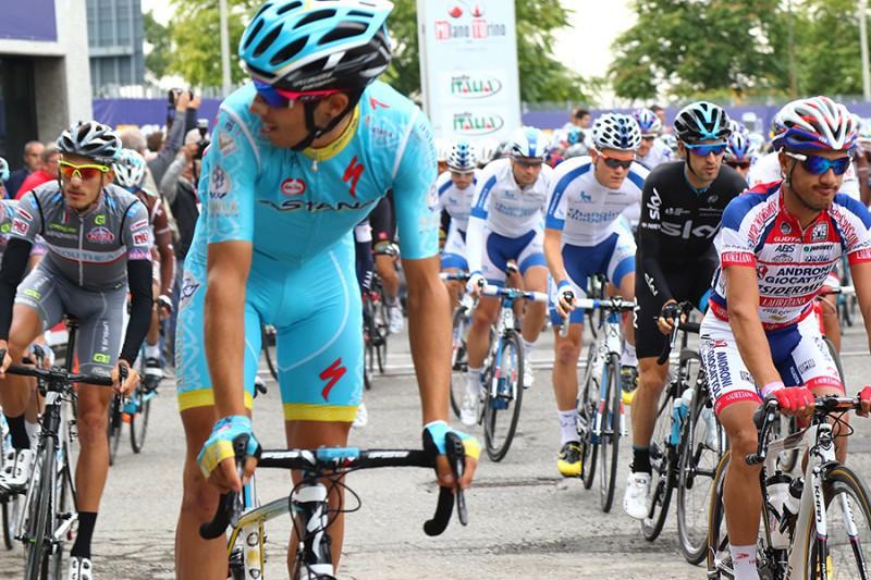 Fabio-Aru-3-Ciclismo-Valerio-Origo.jpg