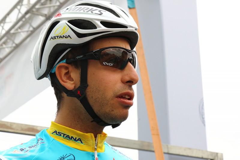 Fabio-Aru-Ciclismo-2-Valerio-Origo.jpg