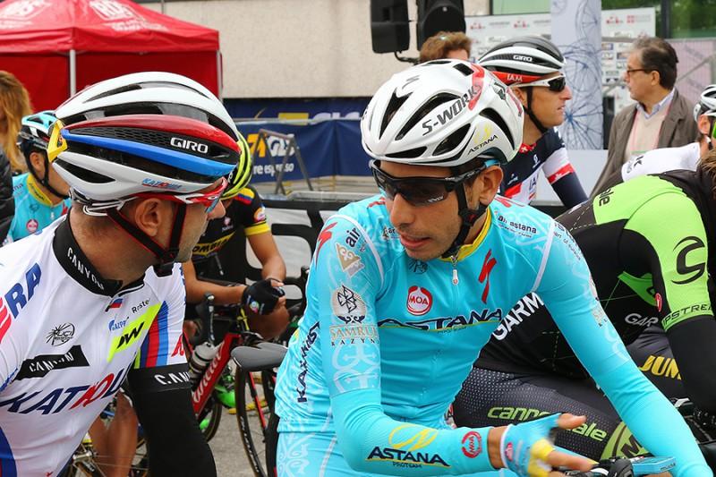 Fabio-Aru-Ciclismo-Valerio-Origo.jpg