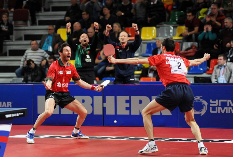 Fegerl-Monteiro-tennistavolo-foto-pagina-fb-ittf.jpg