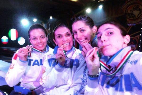 Fioretto-femminile-Italia-Scherma-Federscherma.jpg