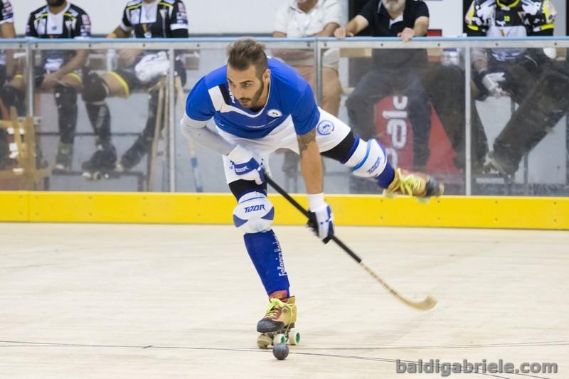 Follonica_hockey_pistaa_baldi.jpg